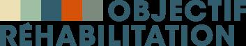 Objectif Réhabilitation