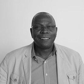 Christian_Kibamba