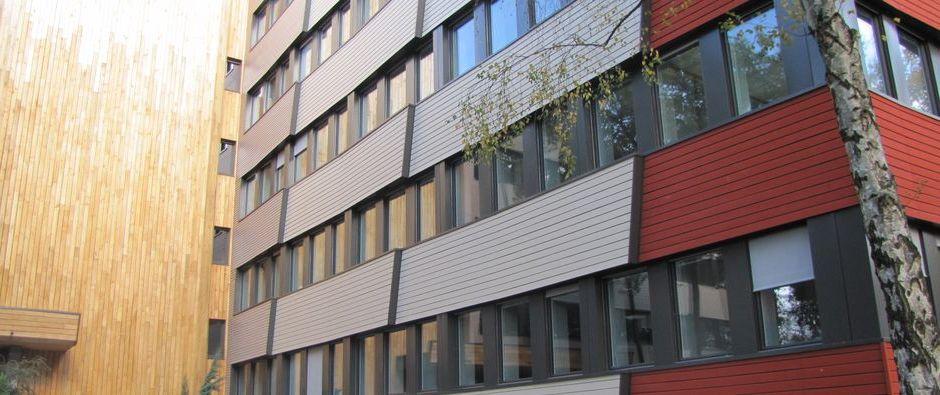 10 FD20 AP Centre copernic Angers SLIDER 1600