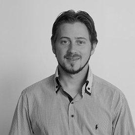 Hugues_Petit-Etienne