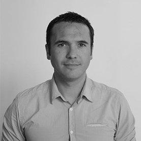 Jean-Pierre_Mathe
